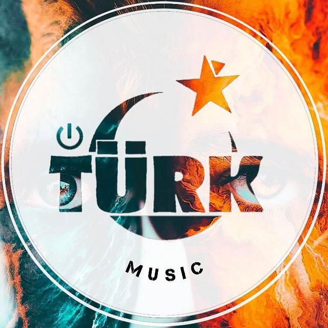 دانلود آهنگ ترکی بانگر بانگر Bangir Bangir گلشن با کیفیت 320 و ترجمه
