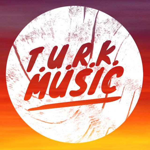 دانلود آهنگ ترکی یاچاز کاچاز گلشن Gülşen - Yatcaz Kalkcaz Ordayım