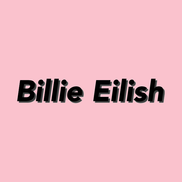 دانلود فول آلبوم Billie Eilish | دانلود تمامی آهنگ های بیلی ایلیش