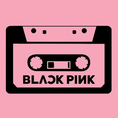 دانلود فول آلبوم بلک پینک | دانلود تمامی آهنگ های گروه Blackpink