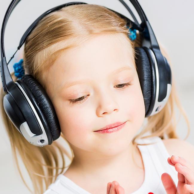 دانلود آهنگ Bad Boy از مروه لاود Marwa Loud با کیفیت 320 و ترجمه متن
