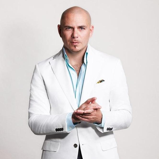 دانلود آهنگ هندی اگزوتیک Exotic از پیت بول (Pitbull) و پریانکا چوپرا