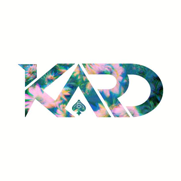 دانلود آهنگ هولا هولا Hola Hola از گروه Kard (کارد) با ترجمه متن
