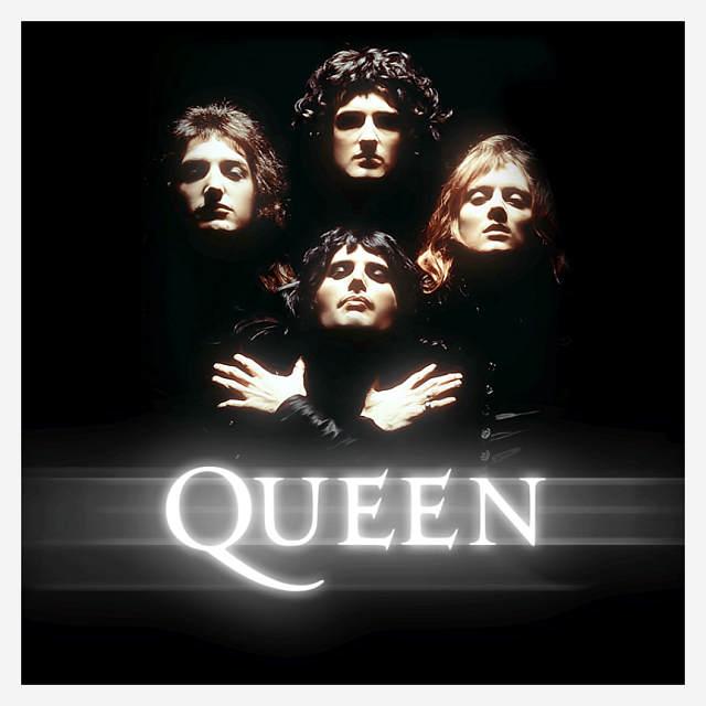 دانلود آهنگ We Will Rock You از گروه کوئین Queen + ریمیکس و ترجمه