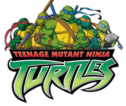 دانلود آهنگ لاک پشت های نینجا (Teenage Mutant Ninja Turtles) + متن