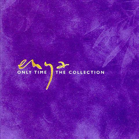 دانلود آهنگ Only Time از انیا (Enya) با کیفیت اصلی و ریمیکس