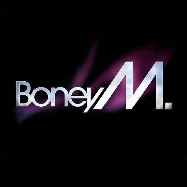 دانلود آهنگ ددی کول Daddy Cool گروه بونی ام (Boney M.) با متن